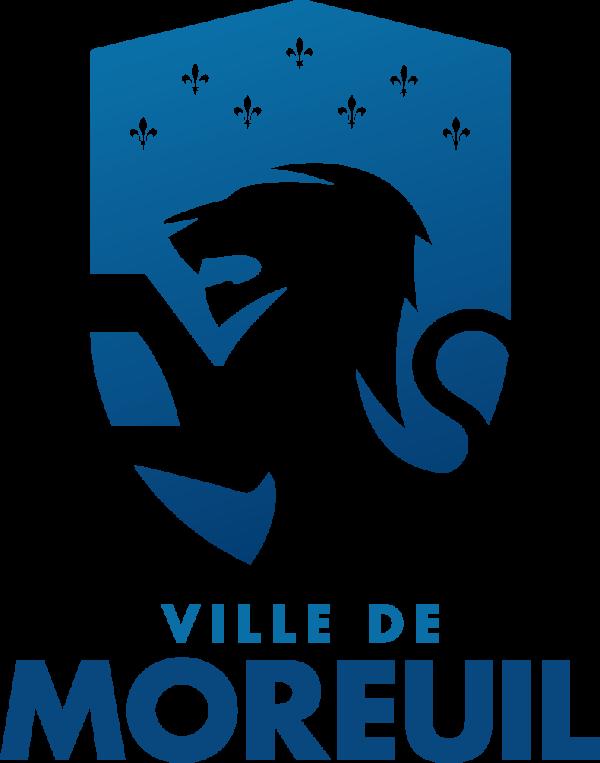 logo_moreuil
