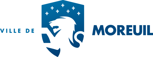 logo_moreuil_declination